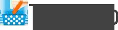 傳神 - H5網頁手遊平台 - 遊戲中心 加入會員拿虛寶